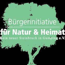 BI für Natur und Heimat